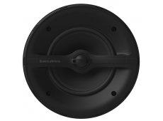 Bowers & Wilkins - MARINE6 - Outdoor Speakers