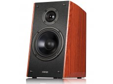 Edifier - R2000DW - Bookshelf Speakers