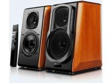 Edifier - S2000PRO - Bookshelf Speakers