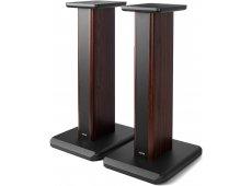 Edifier - SS03 - Speaker Stands & Mounts