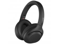 Sony - WH-XB900N/B - On-Ear Headphones