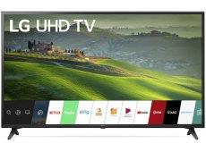 LG - 49UM6900PUA - Ultra HD 4K TVs