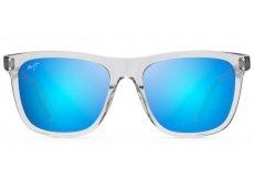 Maui Jim - B802-11 - Sunglasses