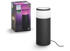 Philips - 17419/30/V7 - Home Lighting