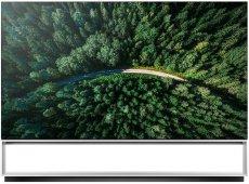 LG - OLED88Z9PUA - OLED TVs