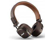 Marshall - 4092187 - Wireless Headphones