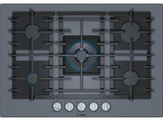 Bosch - NGMP077UC - Gas Cooktops