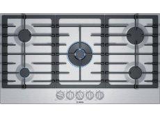 Bosch - NGM8657UC - Gas Cooktops