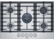 Bosch - NGM8057UC - Gas Cooktops