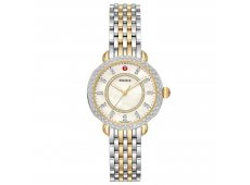 Michele - MWW30B000002 - Womens Watches
