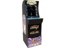 Arcade1Up - 815221026957 - Video Game Arcade Machines
