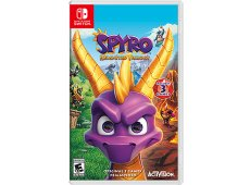 Nintendo - 047875884052 - Video Games