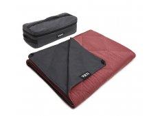 YETI - 26010000022 - Outdoor Blankets