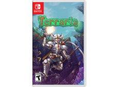 Nintendo - 812872017150 - Video Games