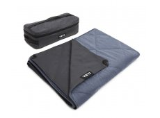 YETI - 26010000021 - Outdoor Blankets
