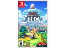 Nintendo - 045496596545 - Video Games