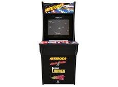 Arcade1Up - 815221026018 - Video Game Arcade Machines