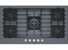 Bosch - NGMP677UC - Gas Cooktops