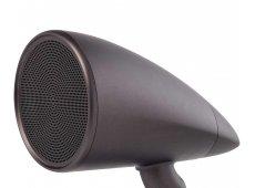 MartinLogan - ODSAT40 - Outdoor Speakers