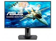 ASUS - VG275Q - Computer Monitors