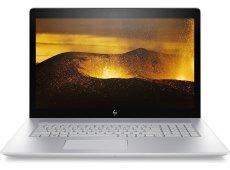 HP - 17-AE110NR - Laptops & Notebook Computers