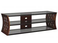 Bell O - TC63-7914-C248 - TV Stands & Entertainment Centers