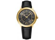 Raymond Weil - 2237-PC-BEAT3 - Mens Watches