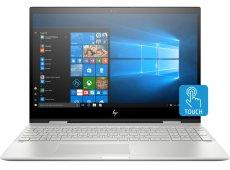 HP - 5TS79UA - Laptops & Notebook Computers