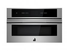 Jenn-Air - JMC2430IL - Built-In Drop Down Microwaves