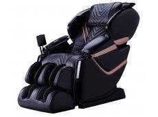 Cozzia - CZ-641-BBP - Massage Chairs