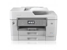 Brother - MFC-J6945DW - Printers & Scanners