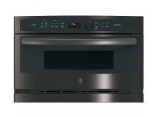 GE Profile - PSB9120BLTS - Single Wall Ovens