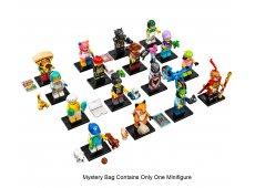 LEGO - 71025 - LEGO
