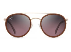 Maui Jim - RS534-16R - Sunglasses