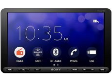 Sony - XAV-AX8000 - Car Stereos - Double DIN
