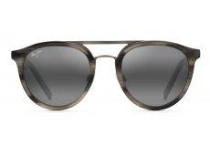 Maui Jim - 529-14H - Sunglasses