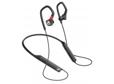 Sennheiser - 508240 - Wireless Headphones