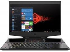 HP - 6UA82UA#ABA - Gaming PC's