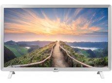 LG - 24LM520D-WU - LED TV
