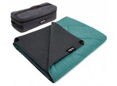 YETI - 26010000059 - Outdoor Blankets
