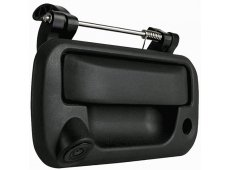 Metra - TE-FTGC - Mobile Rear-View Cameras