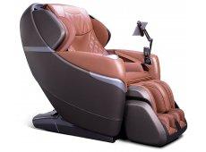 Cozzia - CZ-730/QI-CAB - Massage Chairs