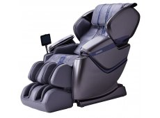 Cozzia - CZ-640-GDG - Massage Chairs