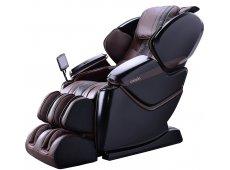 Cozzia - CZ-640-EM - Massage Chairs