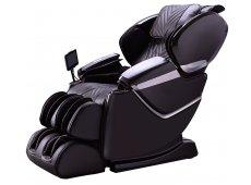 Cozzia - CZ-641-EBP - Massage Chairs
