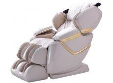 Cozzia - CZ-641-WWP - Massage Chairs