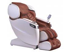 Cozzia - CZ710-7930 - Massage Chairs