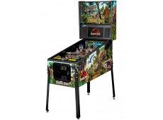 Stern Pinball - JURASSICPARKPRO - Video Game Arcade Machines
