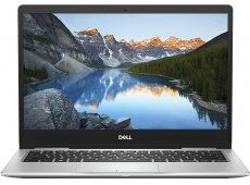 DELL - I73707749SLV - Laptops & Notebook Computers