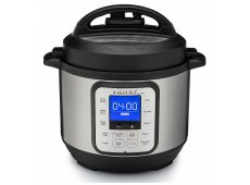Instant Pot - 110-0016-01 - Multi Cookers